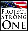 Project Strong One